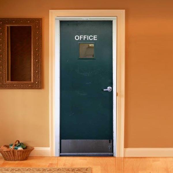 office-door-trompe-l-oeil