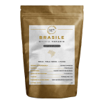 Brazil Topazio