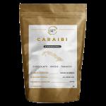 Кофе Caraibi