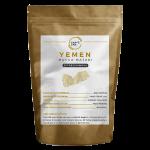 Yemen Moka